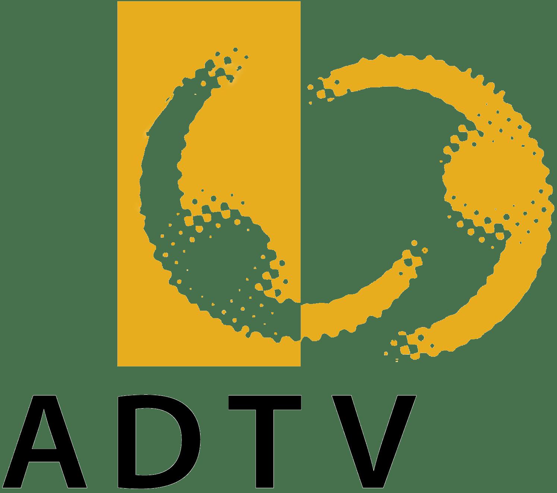 Logo des ADTV