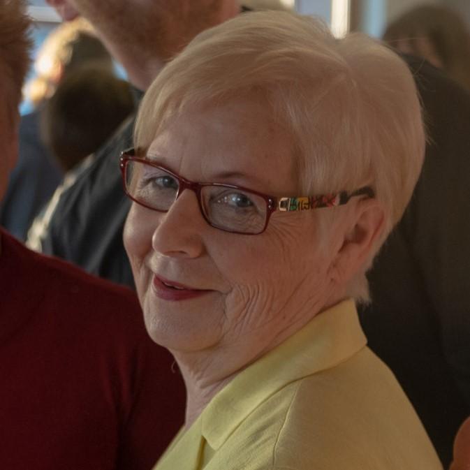 Barbara Drosd-Tessari